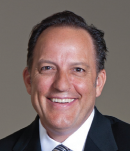 Irvine, CA Business Lawyer Gregory G. Brown