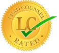 Lead_counsel