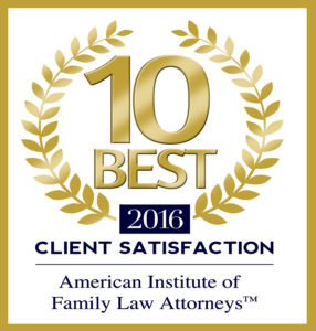 """10 Best"" Family Law"