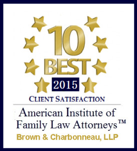10 Best CA Family Law Firms