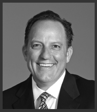 Irvine Business Litigation Lawyer Gregory G. Brown