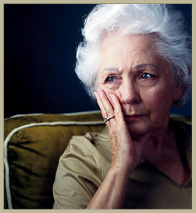 Physical and Financial Elder Abuse