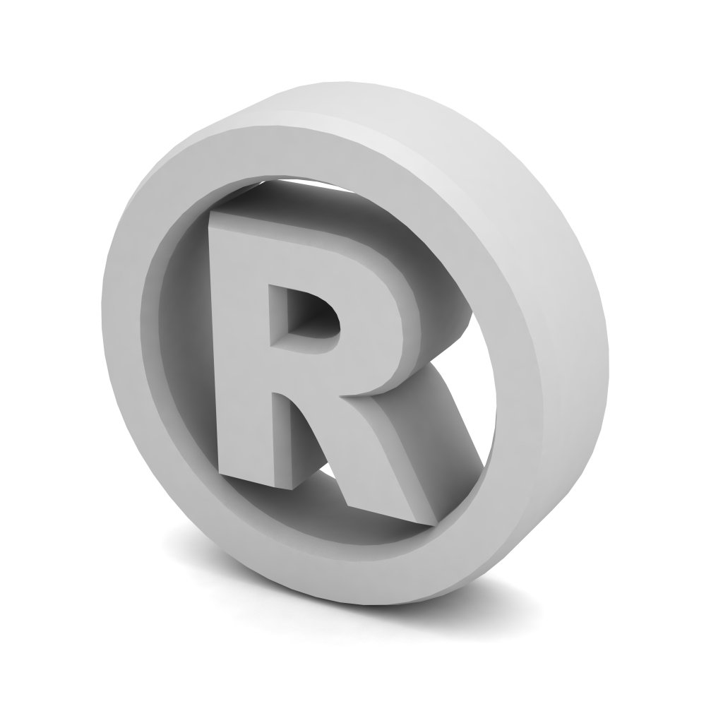 Intellectual Property - Trademark - Copyright - Patent