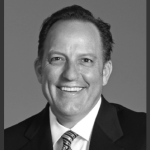 Business Litigation & Trial Attorney Gregory G. Brown
