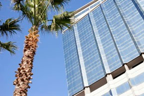 Commercial Lease Disputes in Orange County