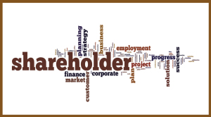 Alter Ego and Shareholder Liability