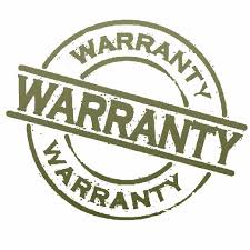 Express and Implied Warranty