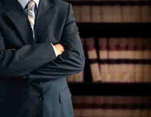 need-an-Irvine-personal-injury-lawyer