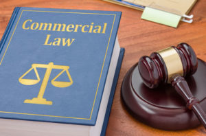 What are Some Common Types of Complex Commercial Litigation?