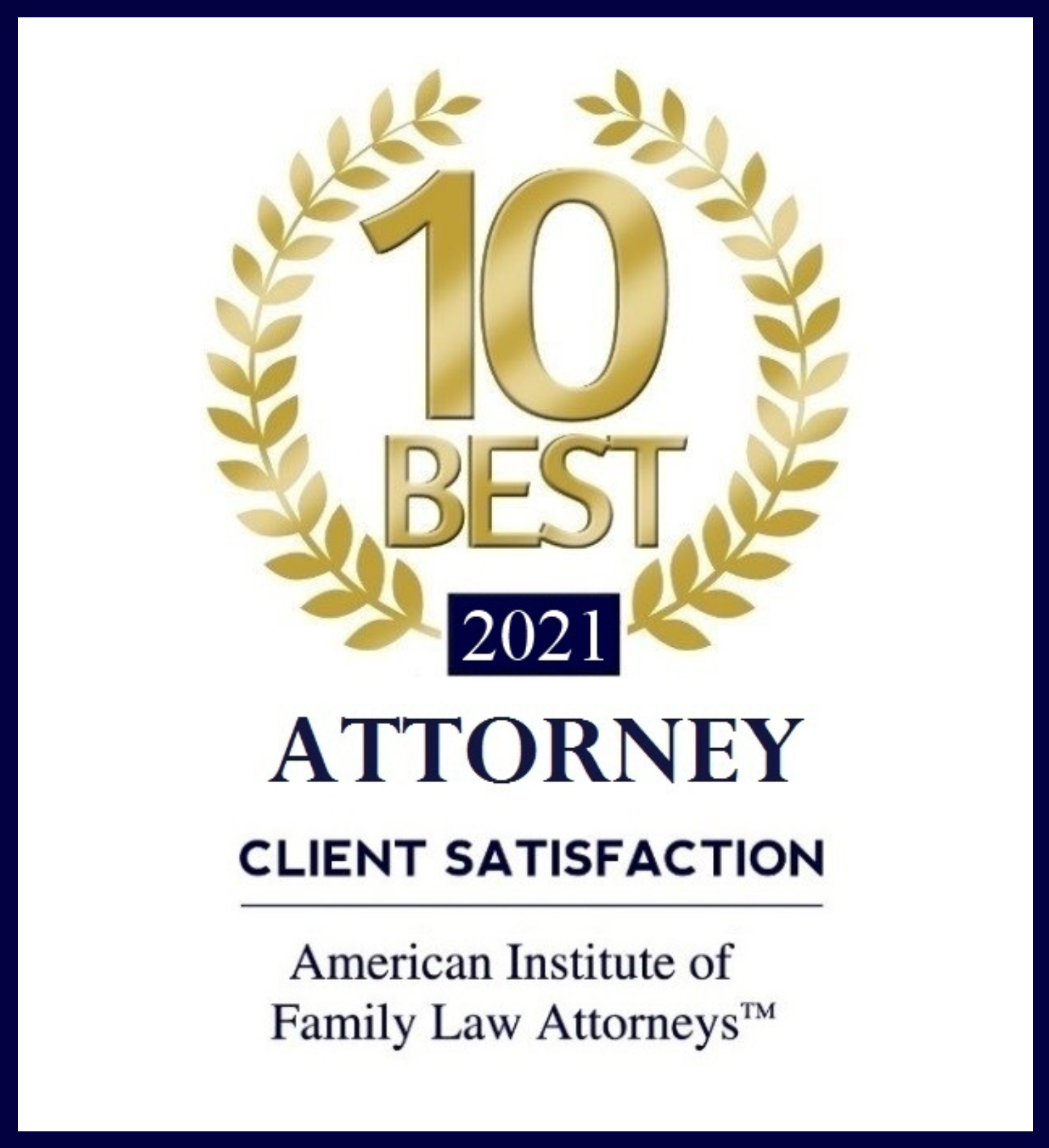 10 Best CA Law Firms