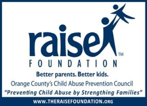 The Raise Foundation for Child Abuse Prevention & Treatment