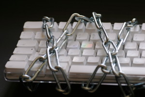 Should You Sue to Try to Protect Trade Secrets?