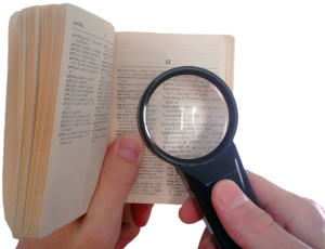 What is The Discovery Process in Civil Litigation?