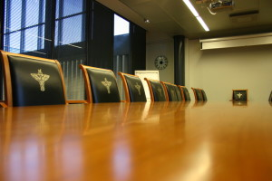 How to Prepare for Depositions in Business Litigation