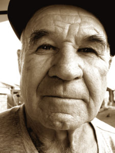 What Are the Consequences of Elder Abuse?