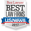 Best-Law-Firms-2017-2