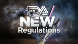 e-cigarettes-new-regulations-fda-050516cl