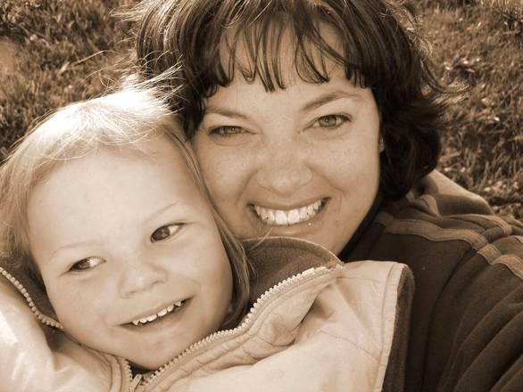How a Family Law Attorney Helps with Stepparent Adoptions