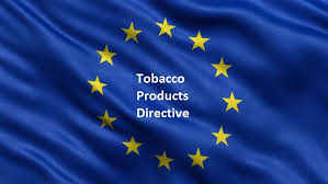 Overview of  European Union Tobacco Products Directive (