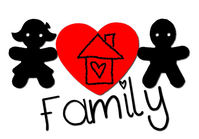 What are the Services Offered by a Family Law Attorney?