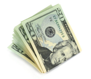How Divorce Attorneys Help You Avoid Financial Disaster After Divorce