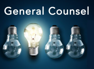 General Counsel Services for Small to Medium Businesses