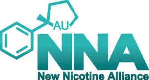 Australia Requested to Consider Permitting E Liquids and E Cigs with Limited Nicotine