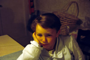 How Does Domestic Abuse Affect Children and Families?