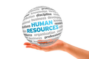 Human Resources Issues for E Cigarette, E Liquid & ENDS Industry