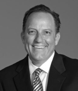 Irvine, CA Business Attorney Gregory G. Brown