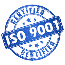 What is ISO and Why is it Important?