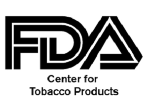 FDA Extends Deadlines for E Cig, E Liquid & ENDS Compliance