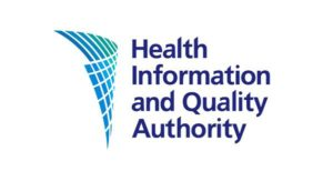 Health Information & Quality Authority