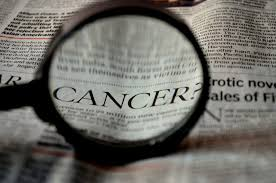 Cancer Death Rates Down 25%