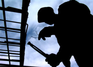 Can Delay in a Construction Project be Considered a Breach?