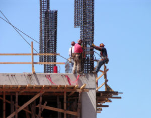 What Legal Remedies are Available When a Contractor Fails to Perform Construction work?