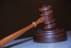 Differences Between a Bench Trial and a Jury Trial