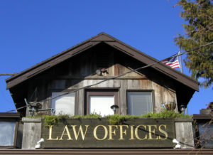 When is A Termination a Wrongful Termination?
