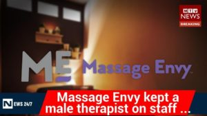 Lawyers prevail in sexual assault claim at massage facility