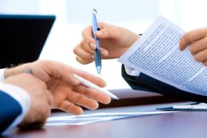 Do I Always Have to Consider the Four D's in a Buy-Sell Agreement?
