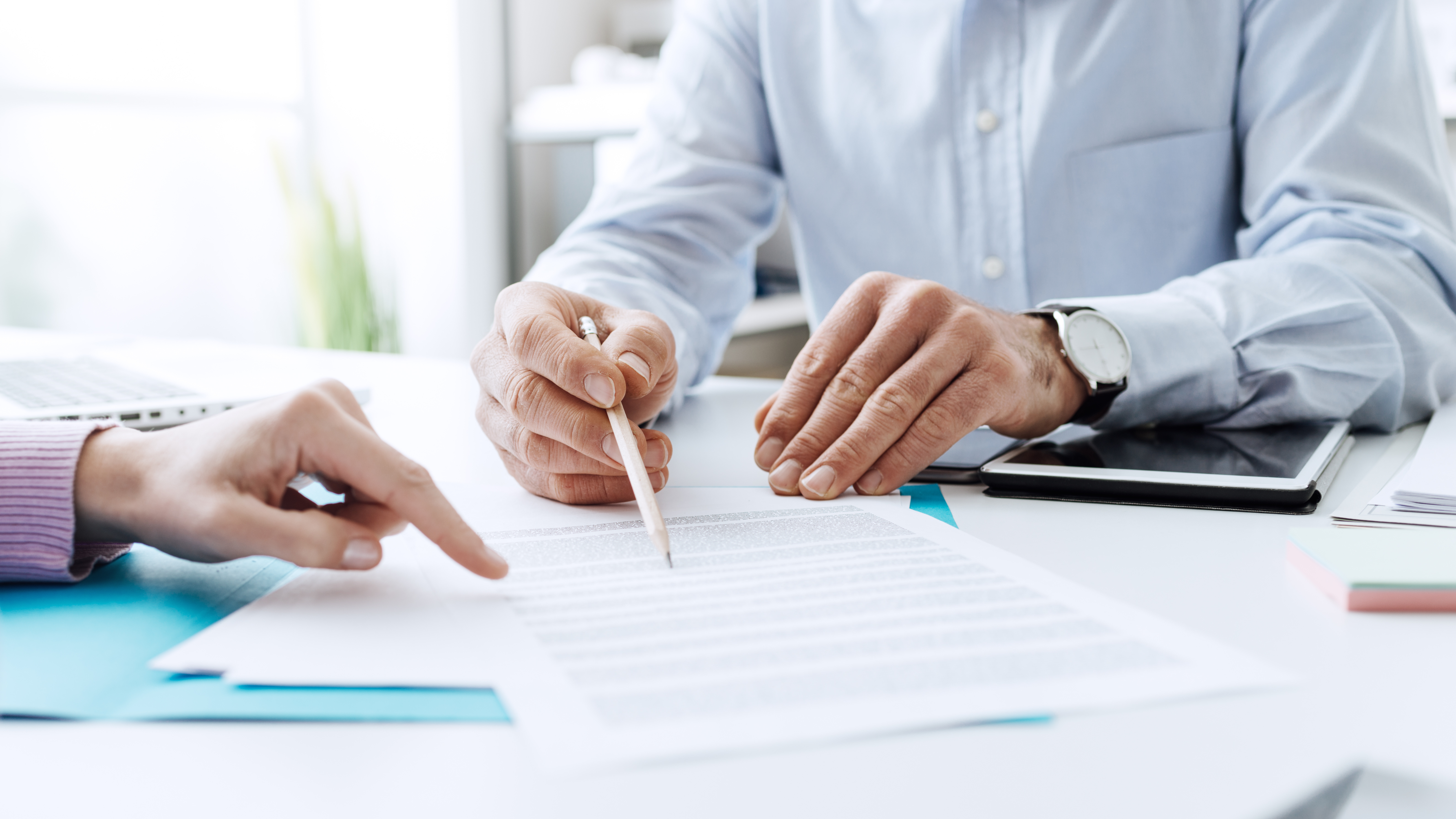 Will Your Non-Compete Agreement Be Enforced?