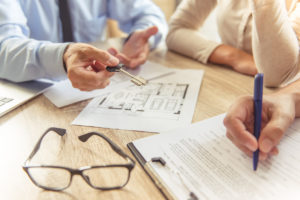 Top 3 Defenses to a Breach of Contract Claim