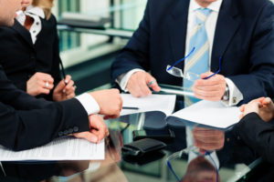 What Is a Shareholder Derivative Lawsuit?