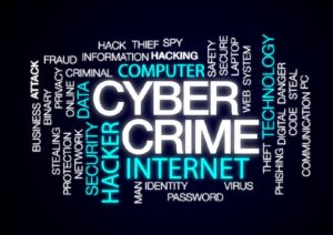 How to Keep Your Business Safe from Cyber Crime and Fraud