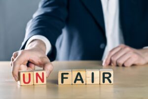 Orange County Unfair Business Competition and Trade Secrets Attorneys