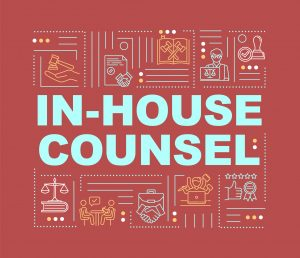 Starting a Business? To Increase Profits, Hire General Counsel Immediately